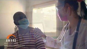 Aware Recovery Care TV Spot, 'Rainy Day' - Thumbnail 5