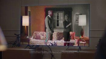 XFINITY Flex TV Spot, 'First Apartment: $19.99' Featuring Amy Poehler - Thumbnail 5