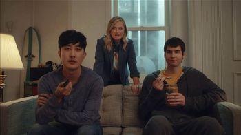 XFINITY Flex TV Spot, 'First Apartment: $19.99' Featuring Amy Poehler - Thumbnail 6