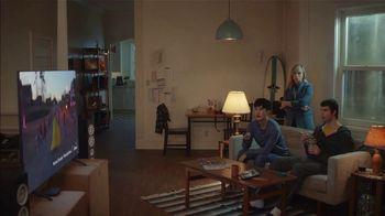 XFINITY Flex TV Spot, 'First Apartment: $19.99' Featuring Amy Poehler - Thumbnail 8
