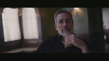 The Unholy - Alternate Trailer 11
