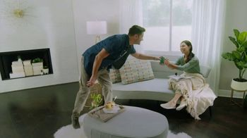 Ashley HomeStore Cares Event TV Spot, 'Get 20% Off When You Donate $20' - Thumbnail 9