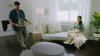 Ashley HomeStore Cares Event TV Spot, 'Get 20% Off When You Donate $20' - Thumbnail 6