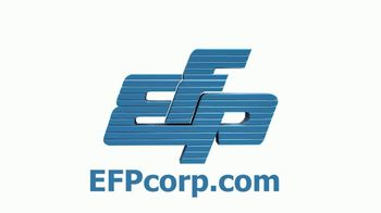 EFP Corp TV Spot, 'Protecting: Hiring' - Thumbnail 8