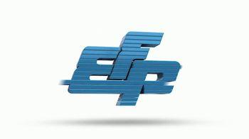 EFP Corp TV Spot, 'Protecting: Hiring' - Thumbnail 2