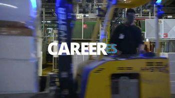 EFP Corp TV Spot, 'Protecting: Hiring' - Thumbnail 5