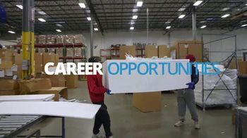 EFP Corp TV Spot, 'Protecting: Hiring' - Thumbnail 6