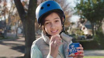 Pop-Tarts Bites TV Spot, 'How to Eat'