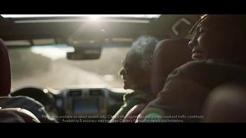 Invitation to Lexus Sales Event TV Spot, 'Unparalleled Connection' [T2] - Thumbnail 5