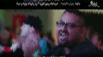 DraftKings TV Spot, 'Big Trey Payday: $100,000 Contest' - Thumbnail 4