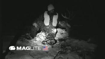 Maglite TV Spot, 'Cloud Nine' - Thumbnail 3