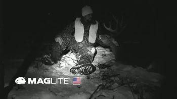 Maglite TV Spot, 'Cloud Nine' - Thumbnail 4