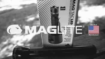 Maglite TV Spot, 'Cloud Nine' - Thumbnail 5