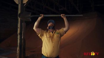 2021 Agronomy Week TV Spot, 'Journey to the Agronothon' - Thumbnail 8