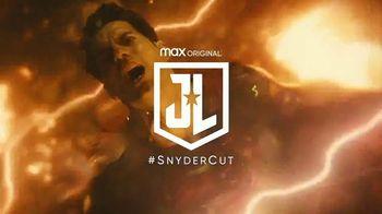 HBO Max TV Spot, 'Same Day Premieres and New Originals: Godzilla vs Kong, Mortal Kombat and More' - Thumbnail 9
