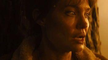 HBO Max TV Spot, 'Same Day Premieres and New Originals: Godzilla vs Kong, Mortal Kombat and More' - Thumbnail 1