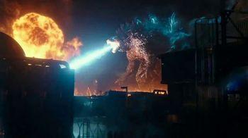 HBO Max TV Spot, 'Same Day Premieres and New Originals: Godzilla vs Kong, Mortal Kombat and More' - Thumbnail 3
