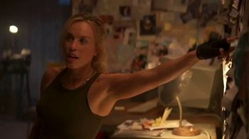 HBO Max TV Spot, 'Same Day Premieres and New Originals: Godzilla vs Kong, Mortal Kombat and More' - Thumbnail 4