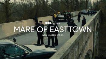 HBO Max TV Spot, 'Same Day Premieres and New Originals: Godzilla vs Kong, Mortal Kombat and More' - Thumbnail 6