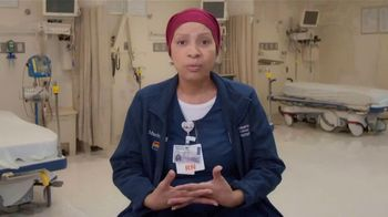 New Jersey Department of Health TV Spot, 'Your Questions: Vax Facts' - Thumbnail 8
