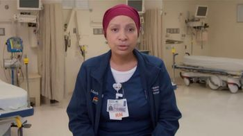 New Jersey Department of Health TV Spot, 'Your Questions: Vax Facts' - Thumbnail 9