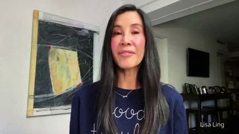 AT&T TV Spot, 'Stop Asian Hate' Ft. Lisa Ling, Tzi Ma, Olivia Liang - Thumbnail 1
