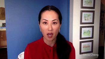 AT&T TV Spot, 'Stop Asian Hate' Ft. Lisa Ling, Tzi Ma, Olivia Liang - Thumbnail 2