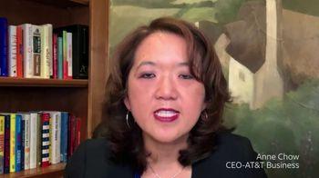 AT&T TV Spot, 'Stop Asian Hate' Ft. Lisa Ling, Tzi Ma, Olivia Liang - Thumbnail 3