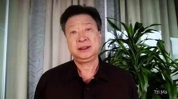AT&T TV Spot, 'Stop Asian Hate' Ft. Lisa Ling, Tzi Ma, Olivia Liang - Thumbnail 5