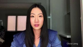 AT&T TV Spot, 'Stop Asian Hate' Ft. Lisa Ling, Tzi Ma, Olivia Liang - Thumbnail 8