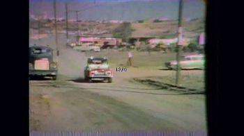 Ford TV Spot, 'Build the Future' [T2] - Thumbnail 3