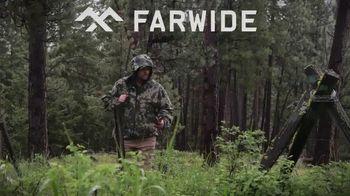 FarWide TV Spot, 'For Everyone' - Thumbnail 4