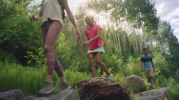 Vail TV Spot, 'Alive' Song by Empire of the Sun - Thumbnail 1