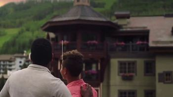 Vail TV Spot, 'Alive' Song by Empire of the Sun - Thumbnail 10