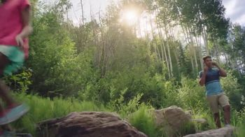 Vail TV Spot, 'Alive' Song by Empire of the Sun - Thumbnail 2