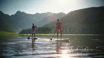 Vail TV Spot, 'Alive' Song by Empire of the Sun - Thumbnail 6