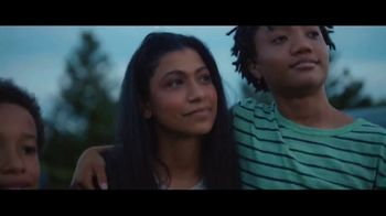 2021 Jeep Grand Cherokee TV Spot, 'Only Things That Matter' [T2] - Thumbnail 5