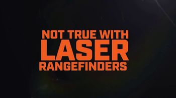 Bushnell Laser Rangefinders TV Spot, 'The Best' - Thumbnail 3