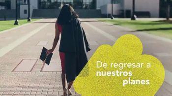 COVID Collaborative TV Spot, 'Regresar a nuestras vidas' [Spanish] - Thumbnail 2