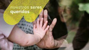 COVID Collaborative TV Spot, 'Regresar a nuestras vidas' [Spanish] - Thumbnail 3