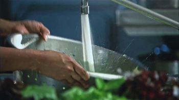 US Foods TV Spot, 'Aprovechar al máximo' [Spanish] - Thumbnail 3