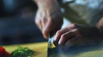 US Foods TV Spot, 'Aprovechar al máximo' [Spanish] - Thumbnail 4