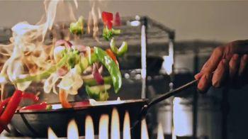 US Foods TV Spot, 'Aprovechar al máximo' [Spanish] - Thumbnail 6