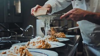 US Foods TV Spot, 'Aprovechar al máximo' [Spanish] - Thumbnail 8