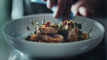 US Foods TV Spot, 'Aprovechar al máximo' [Spanish] - Thumbnail 9