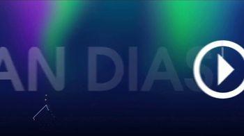 Rooms to Go Venta por el 30 Aniversario TV Spot, 'Quedan tres días' [Spanish] - Thumbnail 1