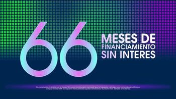 Rooms to Go Venta por el 30 Aniversario TV Spot, 'Quedan tres días' [Spanish] - Thumbnail 3