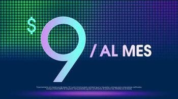 Rooms to Go Venta por el 30 Aniversario TV Spot, 'Quedan tres días' [Spanish] - Thumbnail 4
