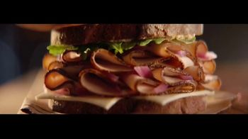 Boar's Head Bold PitCraft Slow Smoked Turkey Breast TV Spot, 'Guide to Counter Culture: Flavors' - Thumbnail 10