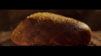 Boar's Head Bold PitCraft Slow Smoked Turkey Breast TV Spot, 'Guide to Counter Culture: Flavors' - Thumbnail 4